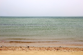 Beach, Nantucket Island.