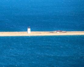Lighthouse, Provincetown, Cape Cod, MA.