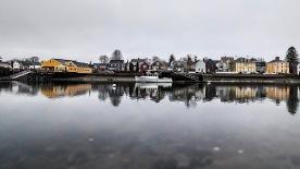 Portsmouth, N.H.