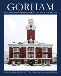 Gorham 1