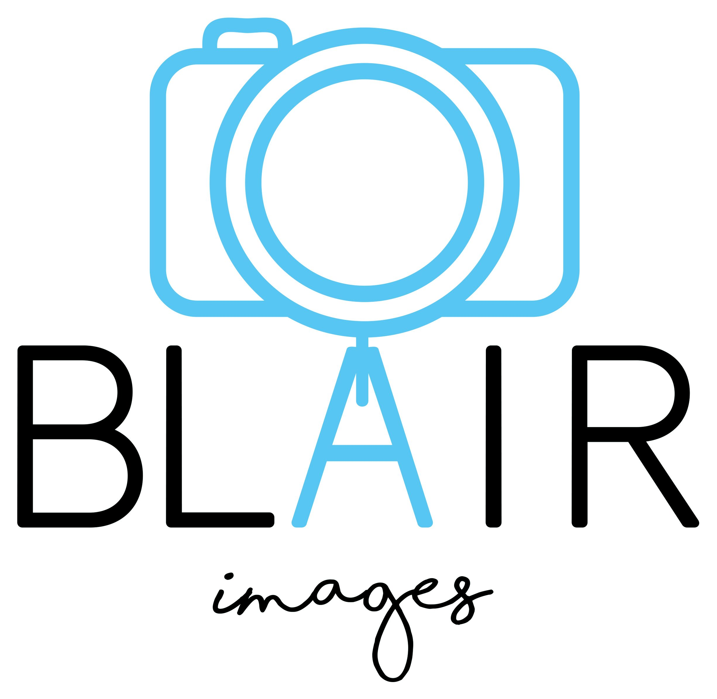 Blair Images Photography and Design