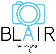 cropped-blairimageslogo_hi-1.jpg